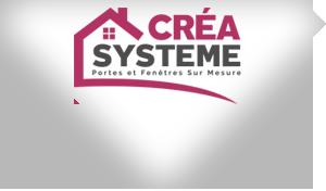 Crea Système